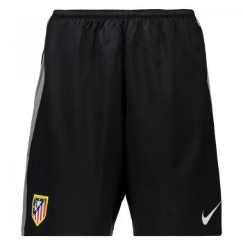 Nike Atletico Madrid GK 2016 Shorts
