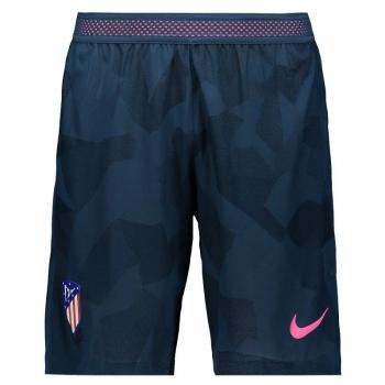 Nike Atletico Madrid Third 2018 Authentic Shorts