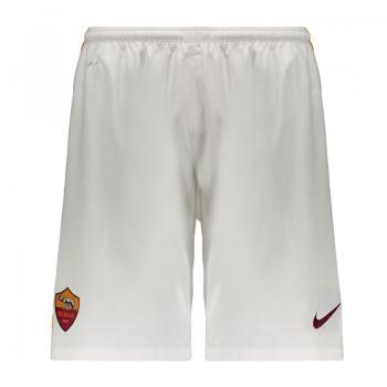 Nike Rome Home 2016 Shorts