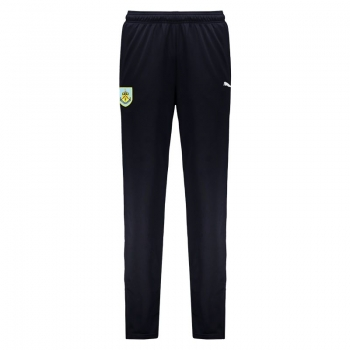 Puma Burnley 2017 Training Pants