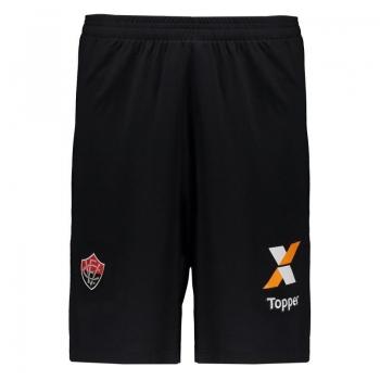 Topper Vitória Home 2018 Shorts