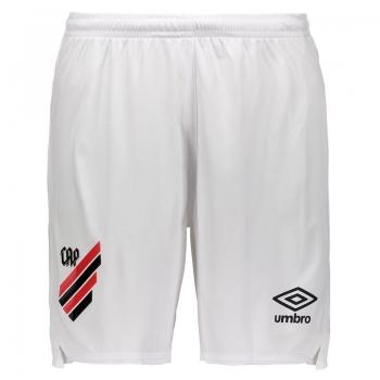 Umbro Athletico Paranaense Away 2019 Shorts