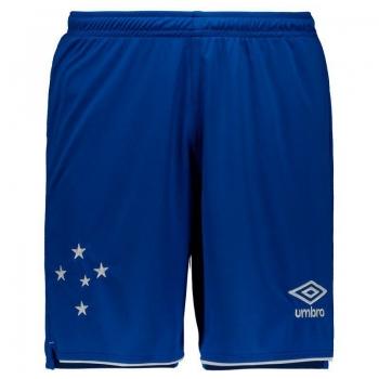 Umbro Cruzeiro Away 2019 Shorts