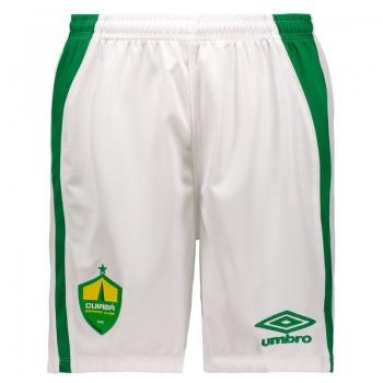 Umbro Cuiabá Home 2016 Shorts