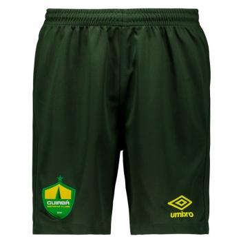 Umbro Cuiabá Training 2016 Shorts