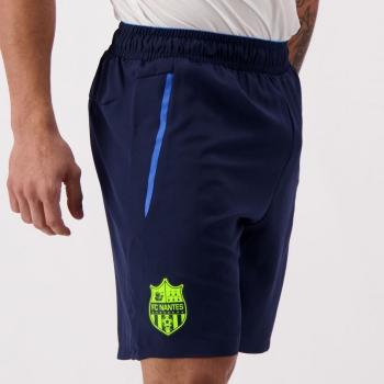 Umbro Nantes 2018 Training Shorts