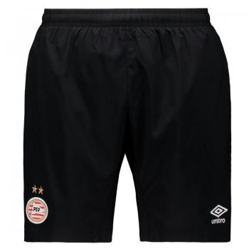 Umbro PSV Home 2017 Shorts