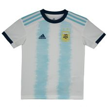 new product 60c2f 920f4 Soccer Jerseys and Sporting Goods of Argentina National ...