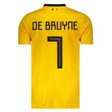 a4bdbe9df Soccer Jerseys and Sporting Goods of Belgium National Soccer Team ...