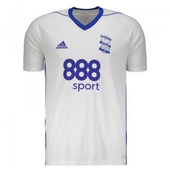 Adidas Birmingham Away 2018 Jersey
