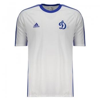 Adidas Dynamo Moscow Away 2012 Jersey
