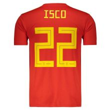finest selection c5d1f f145c Soccer Jerseys and Sporting Goods of Spain National Soccer ...