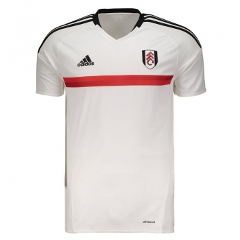 Adidas Fulham Home 2017 Jersey