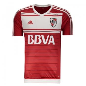 Adidas River Plate Away 2017 Jersey