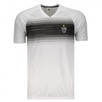 Atlético Mineiro Legend T-Shirt