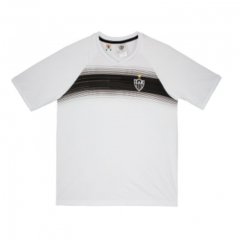 Atlético Mineiro Legend Kids T-Shirt