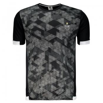 Atlético Mineiro Nordic T-Shirt