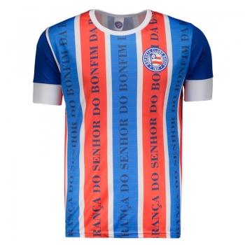Bahia Fita Do Bonfim T-Shirt