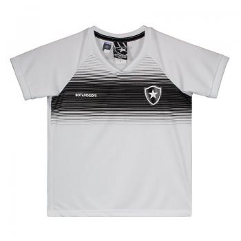 Botafogo Legend Kids T-Shirt