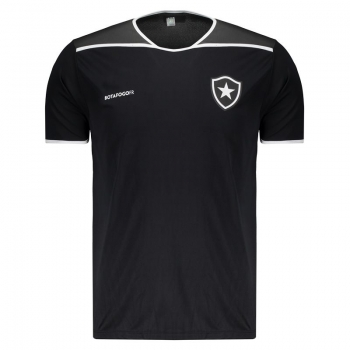 Botafogo Up T-Shirt