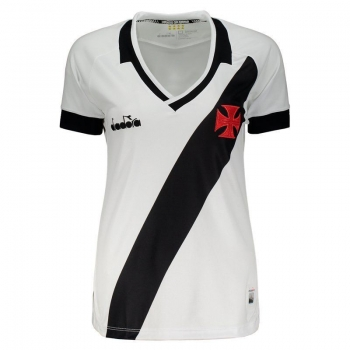 Diadora Vasco Away 2019 Women Jersey