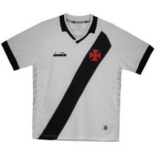 b827a6300a Club de Regatas Vasco da Gama – FutFanatics