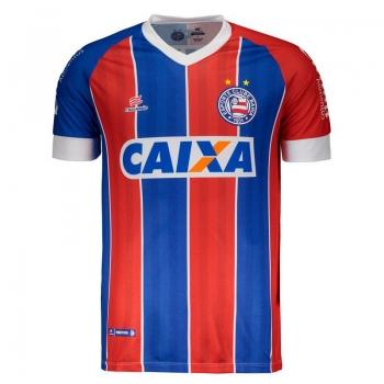 Esquadrao Bahia Away 2018 Fan Jersey