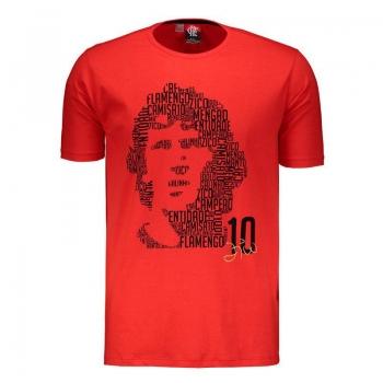 Flamengo Boss T-Shirt
