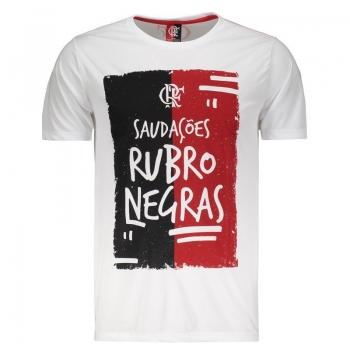 Flamengo Chase T-Shirt