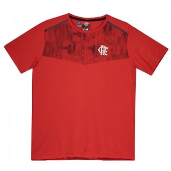Flamengo Grind Kids T-Shirt