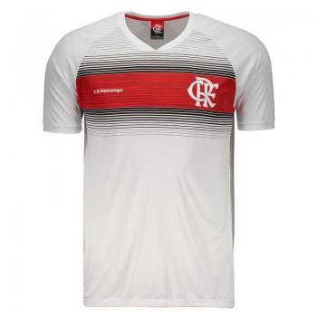 Flamengo Legend T-Shirt