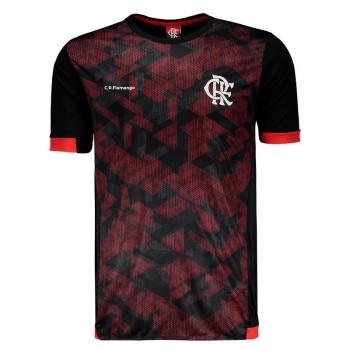 Flamengo Nordic T-Shirt
