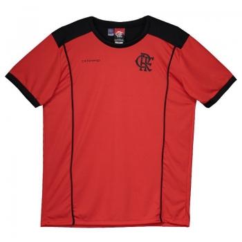 Flamengo Slide Kids T-Shirt