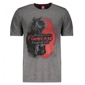 Flamengo Winner T-Shirt
