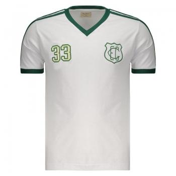 Goias Retro T-Shirt