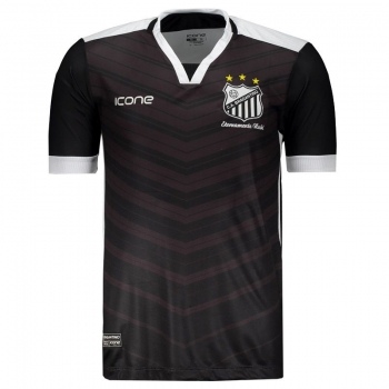 Icone Sports Bragantino Away 2019 Jersey