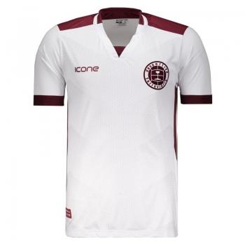 Icone Sports Desportiva Ferroviaria Away 2019 Jersey