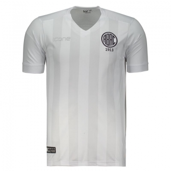 Icone Sports Rio Branco Away 2019 Jersey