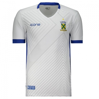 Icone Sports Santo André Home 2019 Jersey
