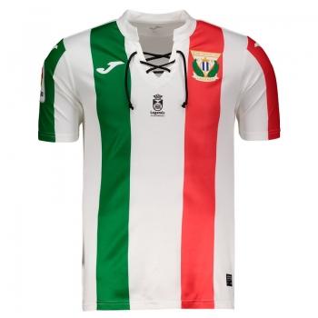 Joma Leganés Away 2019 Jersey
