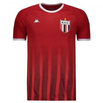 Kappa Botafogo SP 2019 Training Jersey
