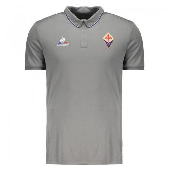 Le Coq Sportif Fiorentina GK 2017 Jersey