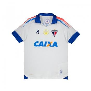 Leão 1918 Fortaleza Away 2019 Kids Jersey