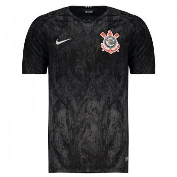 Nike Corinthians Away 2018 Jersey