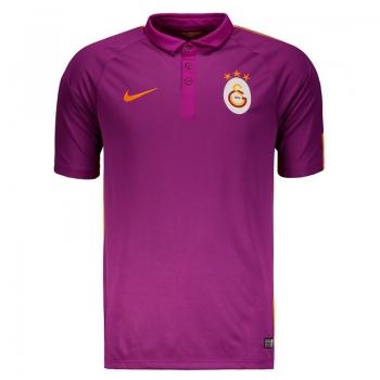 Nike Galatasaray Third 2015 Jersey