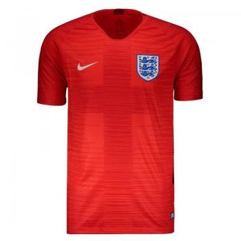 Nike England Away 2018 Jersey
