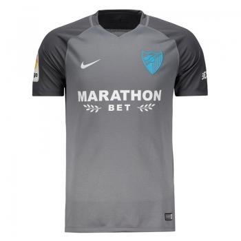 Nike Malaga Away 2018 Jersey