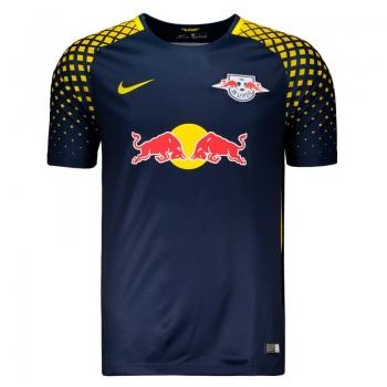 Nike RB Leipzig Away 2018 Jersey