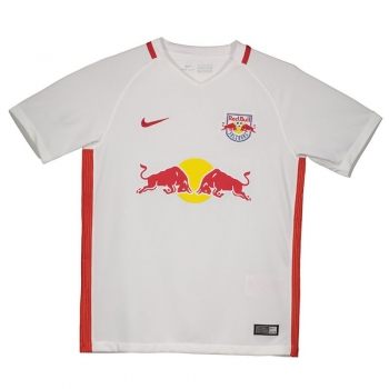 Nike Red Bull Salzburg Home 2016 Kids Jersey