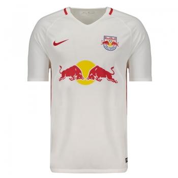 Nike Red Bull Salzburg Home 2017 Jersey